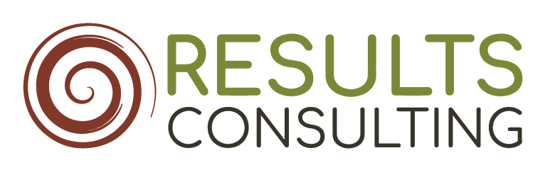 Results Consulting