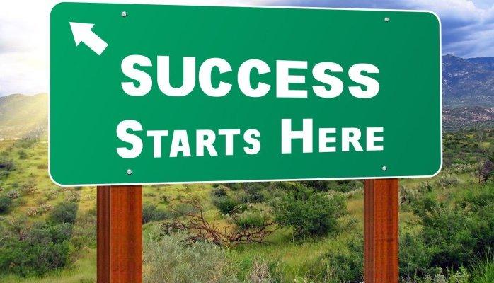 7 Ways to Achieve Success